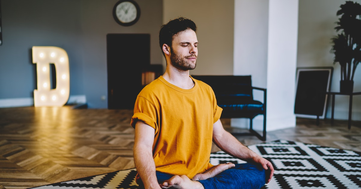 Best meditation apps of 2020: 7 free or paid ones you need to try