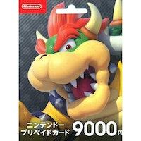 Japan Nintendo account: How to download region-exclusive eShop games and demos