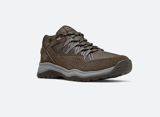 New Balance 669v2 Walking Shoe