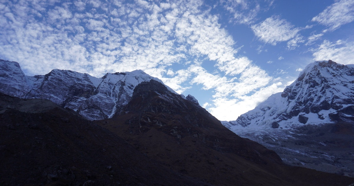The essential gear you need for a trip to Annapurna Base Camp in Nepal