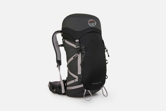 Osprey Scorpion 45 Backpack