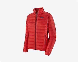 Patagonia Women's Down Sweater