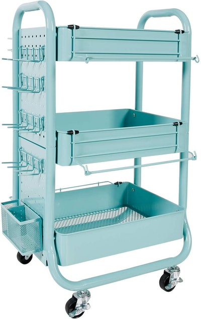 Gramercy Cart by Recollections