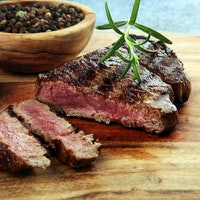 U.S. meat eaters should consider this study before their next grocery run