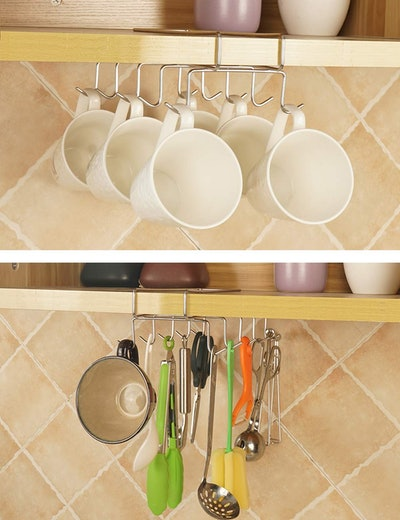 bafvt Coffee Mug Holder