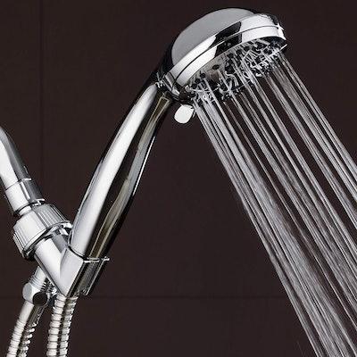 AquaDance High Pressure Shower Head