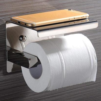 Sfemn Toilet Paper Holder