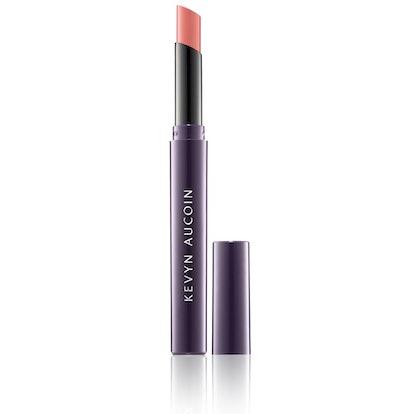 Unforgettable Lipstick - Matte