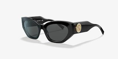 Versace VE4376B