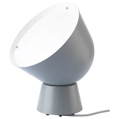 PS 2017 Table Lamp
