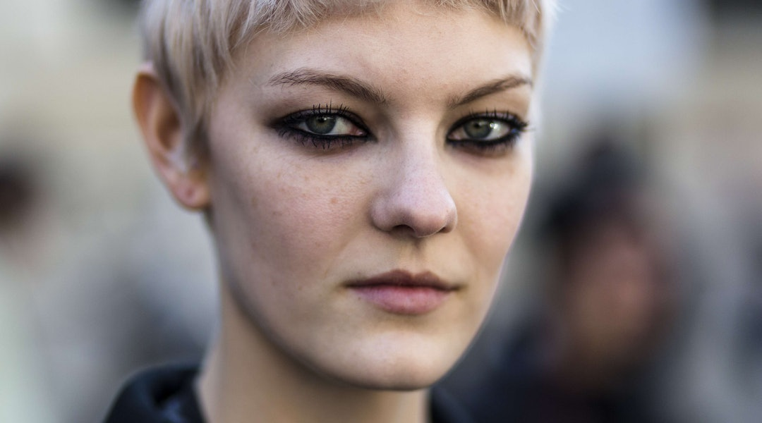 Best products for pixie cuts according to a beauty writer.