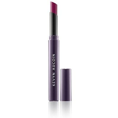 Unforgettable Lipstick - Shine