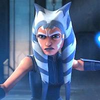 'Clone Wars' Season 7 leaks: Plot spoilers reveal a 'Solo' connection