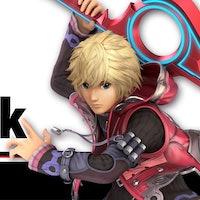 Nintendo Direct February 27: Rumors tease 'Xenoblade Chronicles' remake reveal