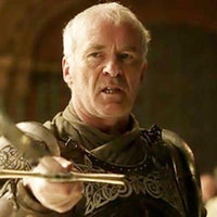 'Winds of Winter' release date could do justice to 1 character 'GoT' mistreated