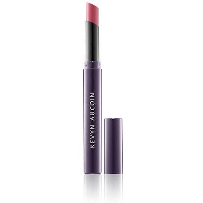 Unforgettable Lipstick - Cream