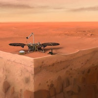 NASA's Mars InSight: 10 incredible findings from its first 10 months