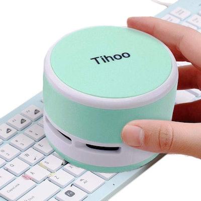 Yikor Tihoo Keyboard Vacuum Cleaner