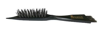Denman Hairbrush Cleaner