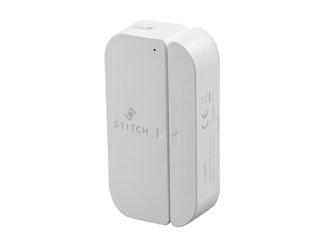 STITCH Door Sensor