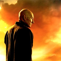 """'Star Trek: Picard' Episode 6 release time: When to watch """"The Impossible Box"""" on CBS All Access"""
