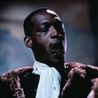 'Candyman' 2021 trailer, release date, cast, plot for the Tony Todd sequel