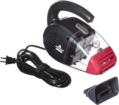 Bissell Pet Eraser Handheld Vacuum