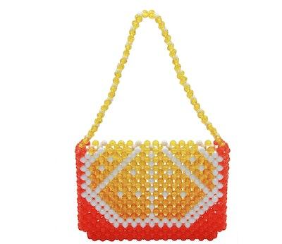 Citrus Bag