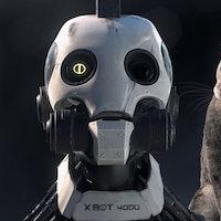 'Love, Death & Robots' Season 2 release date, trailer, plot, and more