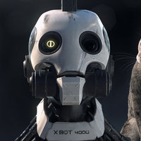 'Love, Death & Robots' Season 2 release date, plot, updates, and more