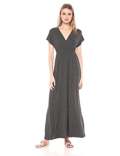 Amazon Essentials Women's Maxi Dress