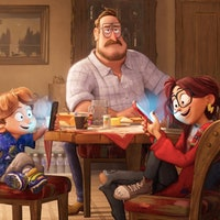 'Connected' release date, trailer, plot for family road movie with a glitch