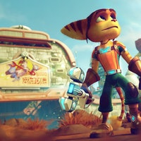 'Ratchet and Clank 2' PS5 release date, story, developer, and more