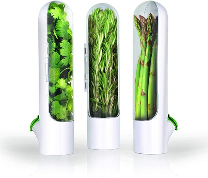 Prepara Herb Pods (3-Pack)
