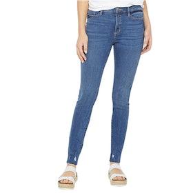 a.n.a Women's High Rise Skinny Jean