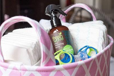 Fresh Wave Odor Eliminator Spray (2-Pack)