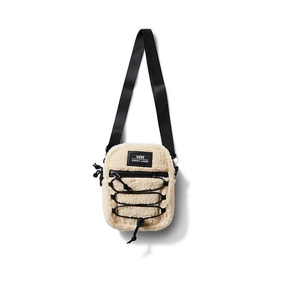 Vans x Sandy Liang Cloud Crossbody Bag