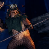 'Star Wars: Battlefront 2' Age of Rebellion patch notes include a playable Ewok