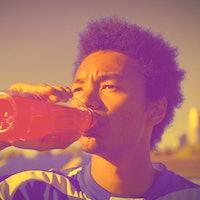 Workout hacks: Ultramarathon study reveals what actually boosts performance