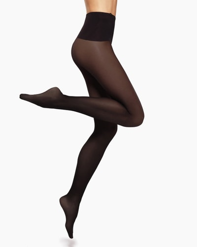 The Bold Tights