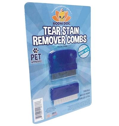 Bodhi Dog Tear Eye Stain Remover