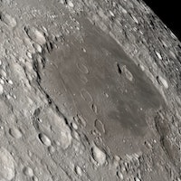 Breathtaking video lets you see the far side of the Moon like the Apollo 13 astronauts