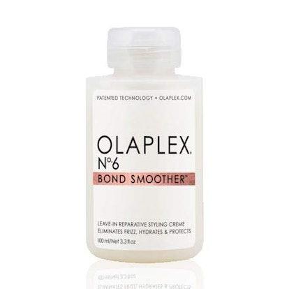 Olaplex No. 6 Bond Smoother