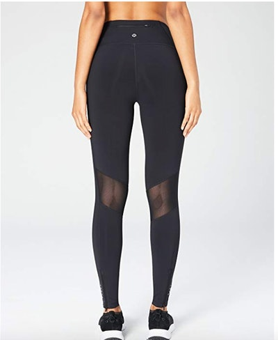Core 10  'Build Your Own' Onstride Leggings