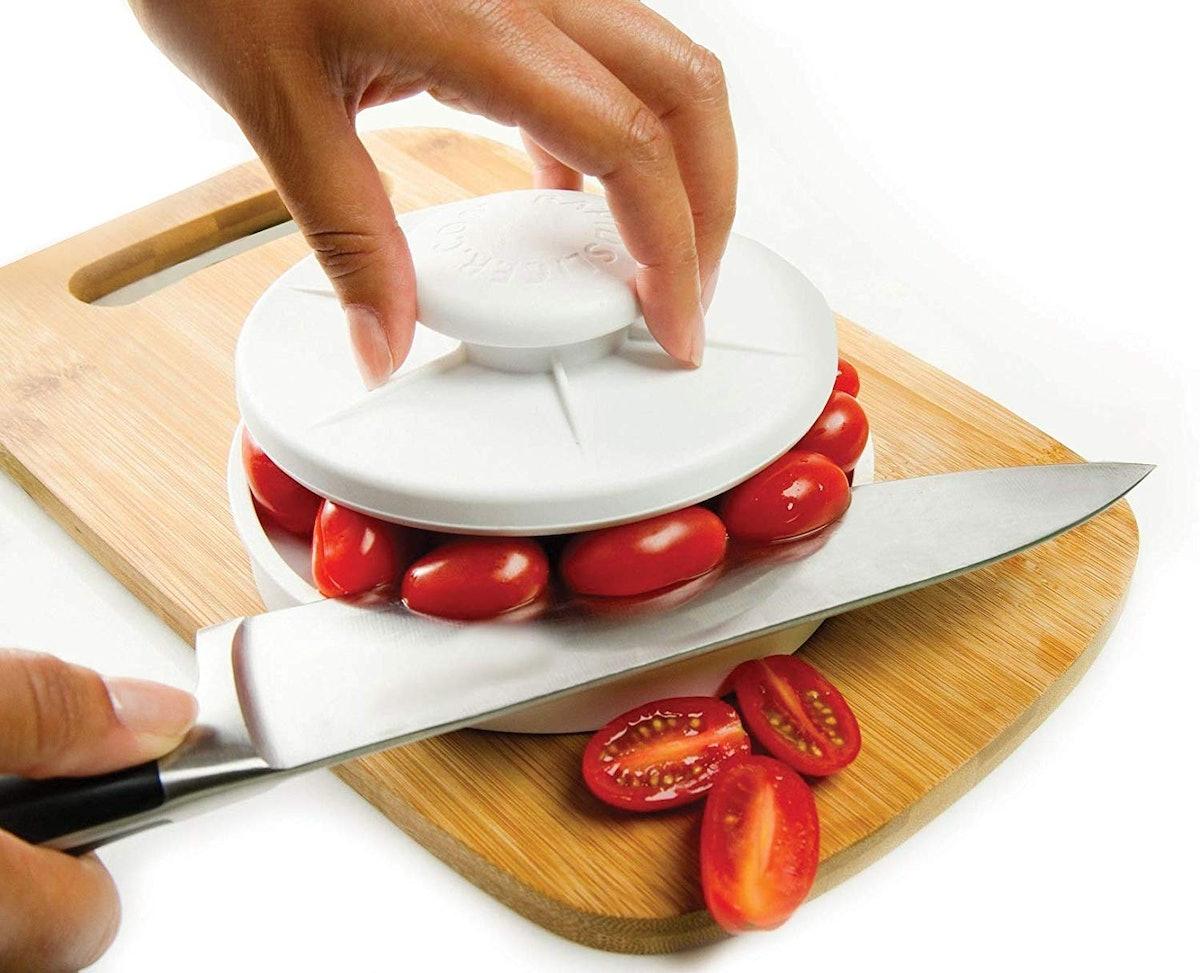 Rapid Slicer Food Cutter