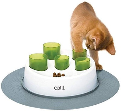 Catit Digger for Cats