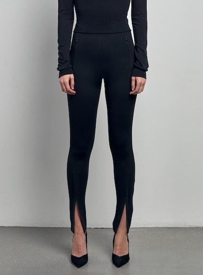 4 Piece Wardrobe Legging