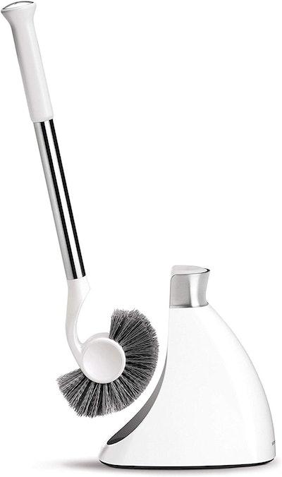Simplehuman Toilet Brush