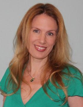 Nicole Melanson