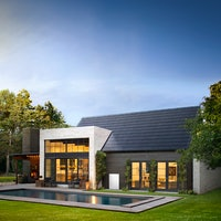 Tesla Solar Roof: a key supplier has parted ways with the company